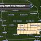 Iowa Special Weather Statement