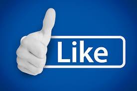 Like and Follow us!! https://www.facebook.com/IowaPTK