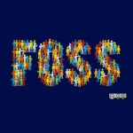 foss-people-square