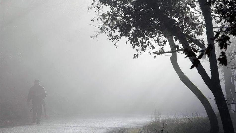 Paisajes-invierno_TINIMA20130108_0263_3