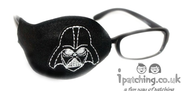 Darth_Vader_On_Black_Plastic_Frame_Orthoptic_Eye_Patch