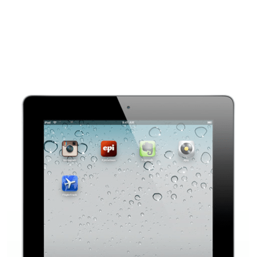 ipad-aktion-interdiscount