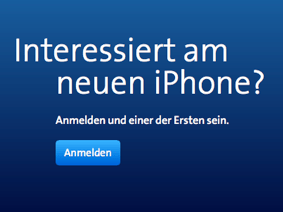 iphone5-interesse2