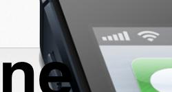 iphone-artikelbild