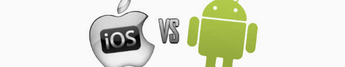 android-vs-ios-artikelbild