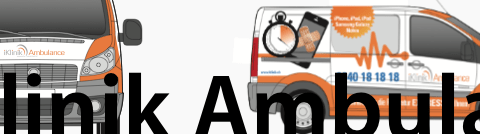 iklinik-ambulanz-artikelbild