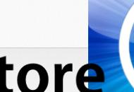 appstore-artikelbild