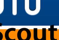 autoscout24-artikelbild