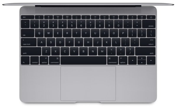 new-macbook4