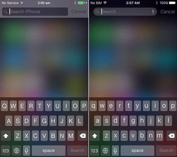 ios-8-vs-ios-9-search