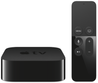 apple-tv_6