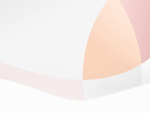 letusloopin-artikelbild
