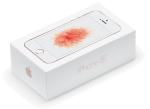 iPhone-se-box