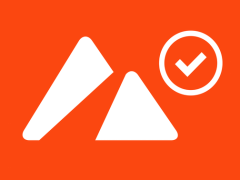 alpenpass-artikelbild