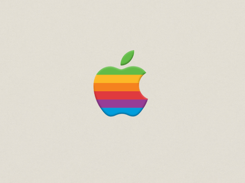apple-iPhone-hintergrndbild