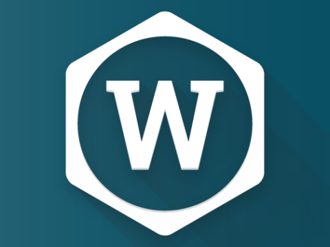 wrio-artikelbild