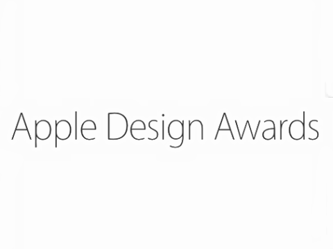 apple-design-award16_0