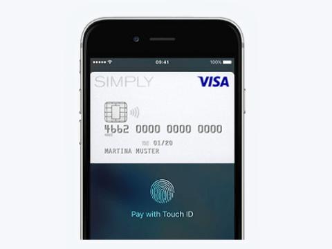 simply-visa-0