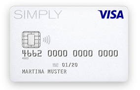 simply-visa