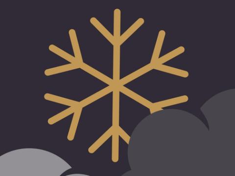 snowhaze-artikelbild