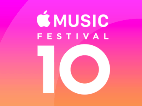 10-applemusic-festival-0