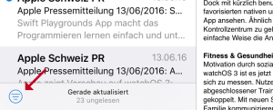 IOS10-mailfilter_1