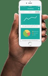 4-check_checklisten-app