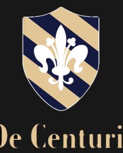 DeCenturi-0