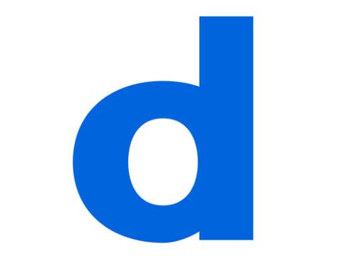 doodle0