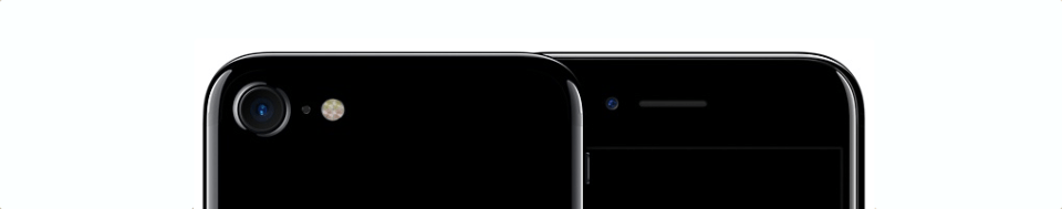 iphone7-diamantschwarz-banner