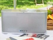 Bluetooth Lautsprecher Blaupunkt