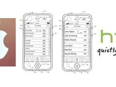 Apple und HTC lizensieren sich gegenseitig ihr Patente für zehn Jahre und lassen alle Gerichtsprozesse fallen