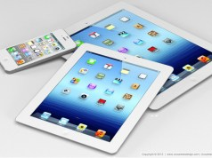 iPad-Mini-apple-ciccareseDesign