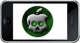 greenpoisoniphone Greenpois0n Tutorial