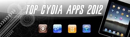 Best Free Jailbreak Cydia Tweaks May 2012