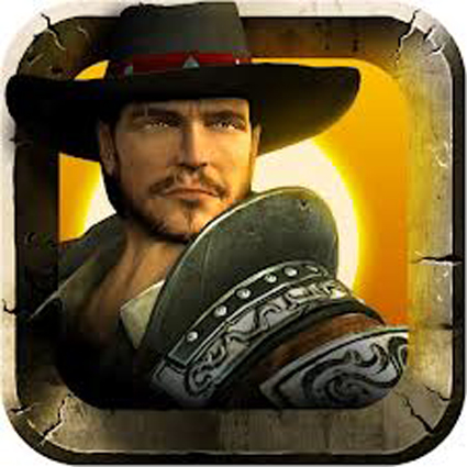 bladeslinger BladeSlinger Ep. 1: Top iOS Action Game For iPhone, iPod, iPad