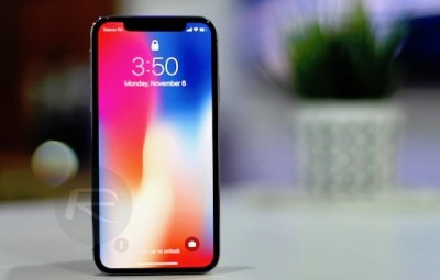How To Download iPhone X Exclusive Live Wallpapers On Any iPhone