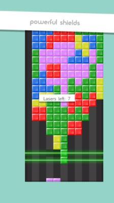 blockapp_2
