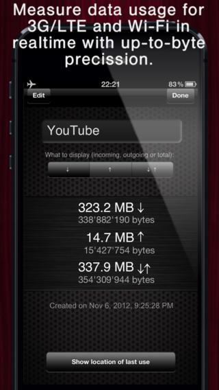 download_meter_1
