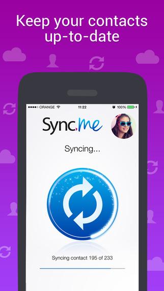 sync-1