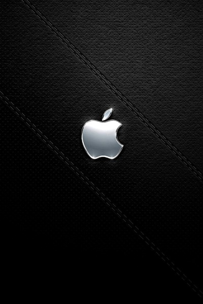 iPhone 4S Wallpapers, iPhone 4S Backgrounds, iPhone 4 Wallpaper & Background