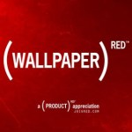 walpaper_red_product