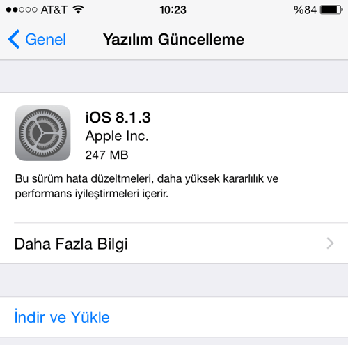 iphoneturkey-ios-8-1-3