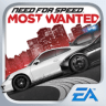 Need for Speed™ Most Wanted Hack Unlimited Money+Cars