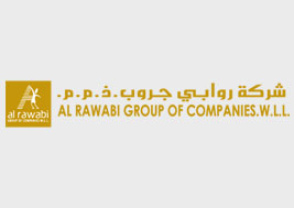 Al Rawabi Group