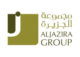 Aljazira Group