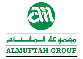 Almuftah Group