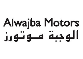 Alwajba Motors