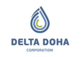 Delta Doha