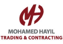 Mohamed Hayil